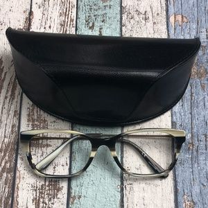 Tory Burch TY2063 1553 Women's Eyeglasses/NDP736